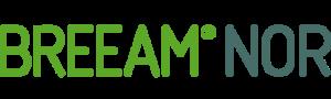 BREEAM_NOR_logo_green-01