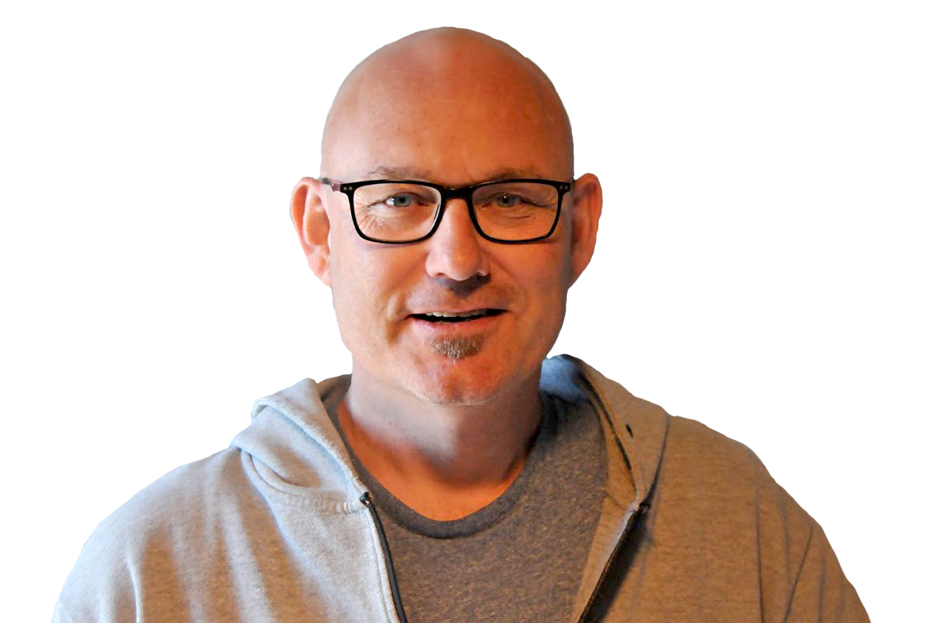 Stein Erik Austnes