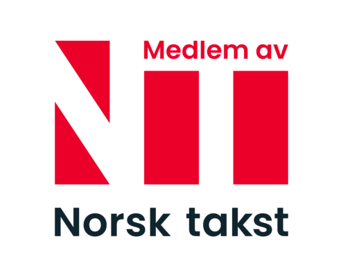 logo-medlem norsk takst